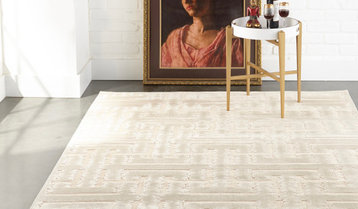Highest-Rated Dining Room Rugs