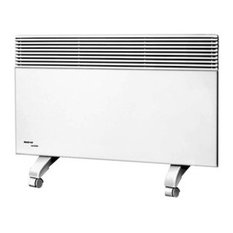 moretti elite 2400w 11 fin column heater manual