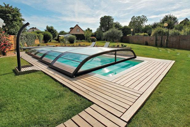 Construire sa piscine quel budget pr voir for Piscine 20000 euros
