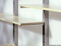 Crazy Cool Shelves
