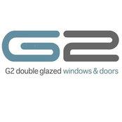 G2 Double Glazed Windows & Doors's photo