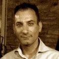 Foto di profilo di Carlo Miano