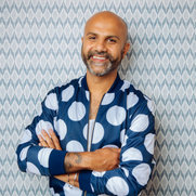 Bhavin Taylor Design's photo