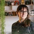 Emilie Fournet Interiors's profile photo