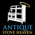 Antique Stove Heaven's profile photo