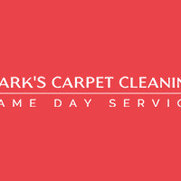 Marks Carpet Cleaning Canberra's photo