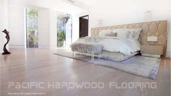 Company Highlight Video by Pacific Hardwood Flooring