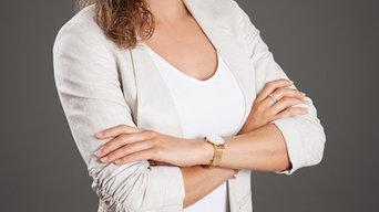 Lisa-Maria Heintz