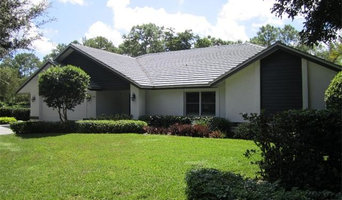 Wyndemere Single Family Home - 199 Edgemere Way South