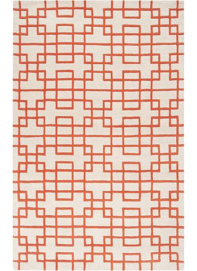 Contemporary Area Rugs by Burke Decor