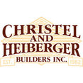 Christel & Heiberger Builders, Inc.'s profile photo