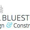 Bluestone Design and Construction's profile photo