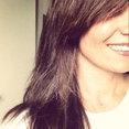 Foto di profilo di Emanuela Galli