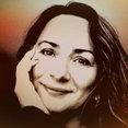 Photo de profil de Sylvia création d'intérieur