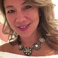 Nancy Lem Design's profile photo