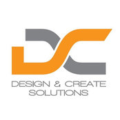 Design and Create Solutions Ltd's photo