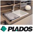 Foto di profilo di PLADOS