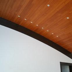 Sawdust Carpentry Services, LLC - Loveland, CO, US 80538