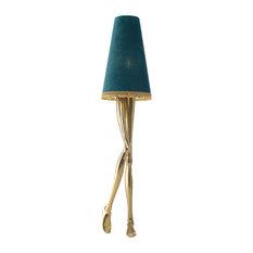 Monroe Floor Lamp