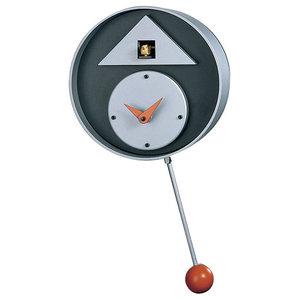 Auckland Cuckoo Clock
