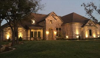 Simmons, Double Oak Texas