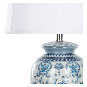 Safavieh Bennett Table Lamp