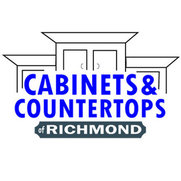 Cabinets and Countertops of Richmond's photo