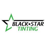 Black Star Tinting's photo