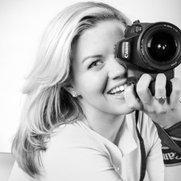 Kathleen Virginia Photography's photo