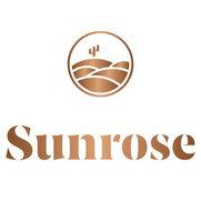 Sunrose's photo