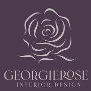 GeorgieRose Interior Design's photo