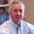 D. Stone Builders, Inc.'s profile photo
