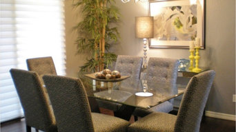 Company Highlight Video by Center Stage Interiors