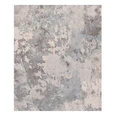 Exposure Wallpaper, Roll, Grey, Silver