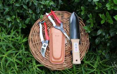 10 Holiday Gifts to Please Every Gardener on Your List