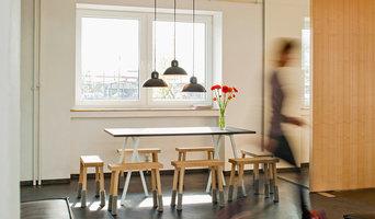Innenarchitekt Bremen die besten innenarchitekten in bremen