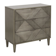 Hanover Accent Chest