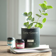 The Little Greene Paint Company's photo