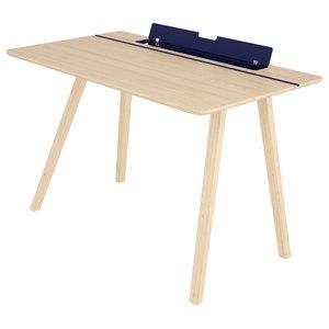 Snø Secretary Desk