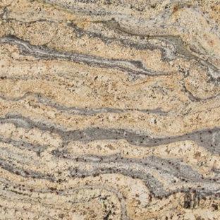 Golden Cascade (granite)