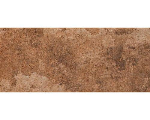 The Havana Collection - Cohiba 2x11 - Wall And Floor Tile