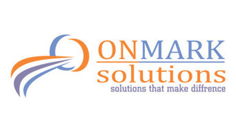 OnmarkSolution
