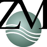 Zimmer Marble Co Inc's photo