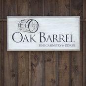 Oak Barrel Cabinetry's photo