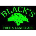 Black's Tree and Landscape's profile photo