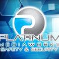 Platinum MediaWorks's profile photo