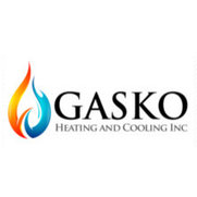 Gasko Heating & Cooling's photo