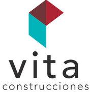 Foto de Vita Construcción