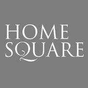Home Square's photo