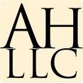 AHMANN LLC's profile photo